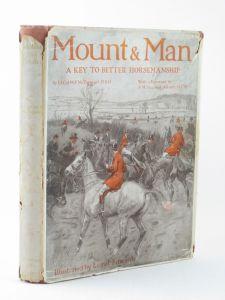 mountAndMan