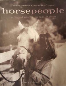 HorsePeopleBookCover